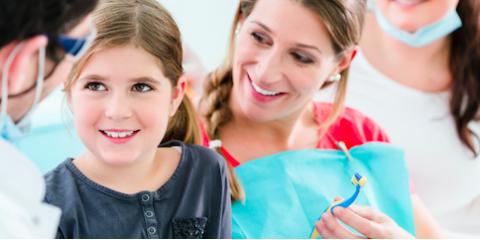 How to Find the Best Family & Kids' Dentist, Kodiak, Alaska