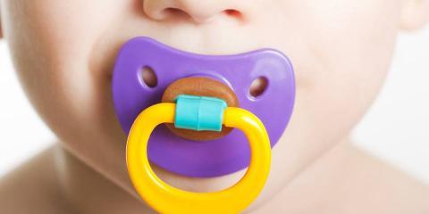 Pedodontic Associates Inc. Kahala, Pediatric Dentists, Health and Beauty, Honolulu, Hawaii