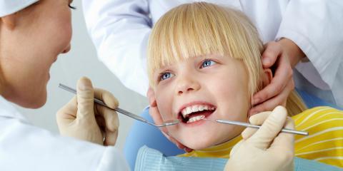 Anchorage Kids' Dentist Reveals 5 Foods With Hidden Sugars, Anchorage, Alaska