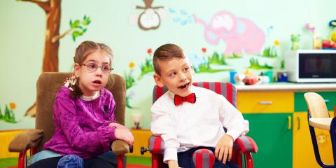 What You Need to Know About Special Needs Dentistry, Anchorage, Alaska