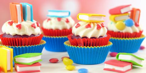 5 Exciting Ideas for Back-to-School Parties, Long Island, New York