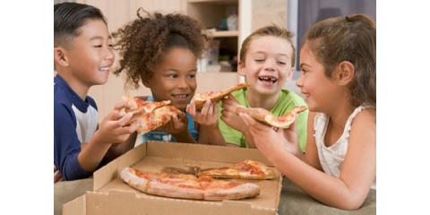 kids eat free, Granite City, Illinois