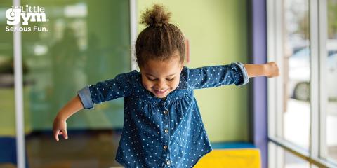 3 Health-Boosting Benefits of Kids' Dance Classes, Seattle, Washington