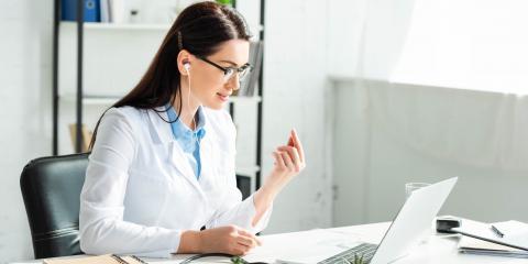 3 Benefits of Virtual Acupressure Treatment, Kihei, Hawaii