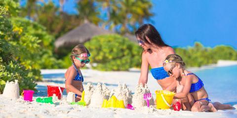 4 Family-Friendly Things to Do Near Maui's Premier Condos for Rent, Kihei, Hawaii