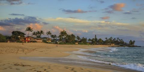 Why You Should Buy Homes & Condos on Maui Now, Kihei, Hawaii