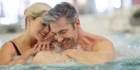 3 Factors to Consider When Buying a Hot Tub, Kihei, Hawaii