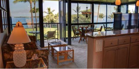 Featured Resort: Relaxing Maui Vacation Rental at Kihei Surfside , Kihei, Hawaii