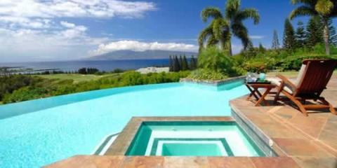 The Importance of Pool Maintenance, From Maui's Pool & Spa Care Pros, Kihei, Hawaii