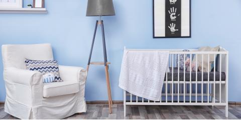 3 Baby Items You Should Keep in a Storage Unit, Kahului, Hawaii