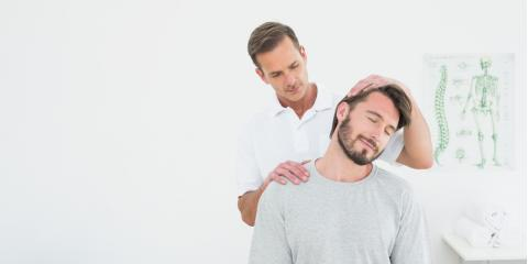 4 Limitations to Chiropractic Care for Certain Groups, Maui County, Hawaii