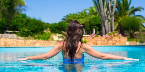 The Do's & Don'ts of Home Pool Maintenance, Kihei, Hawaii
