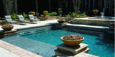 How to Prepare for a Swimming Pool Inspection, Kihei, Hawaii