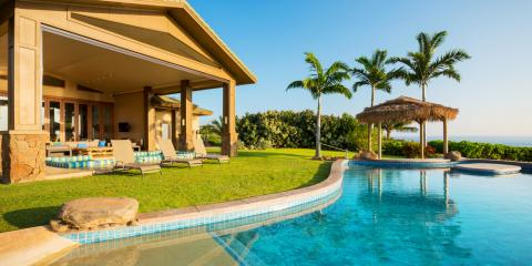 5 Valuable Home Features Worth Mentioning to Your Realtor, Kihei, Hawaii