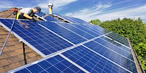 Do You Need a Roof Repair Before a Solar System Installation?, Kihei, Hawaii