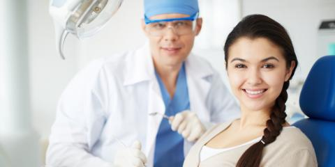 What You Should Know Before Your Next Dentist Appointment, Kimberling City, Missouri