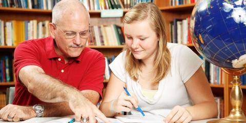 How Long Should Your Student Work With a Tutor?, San Fernando Valley, California