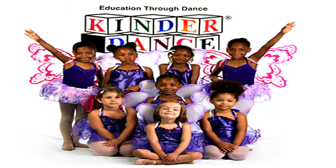 ​Entrepreneur Brings Sports and Dance Development  for Kids to Brooklyn, Brooklyn, New York