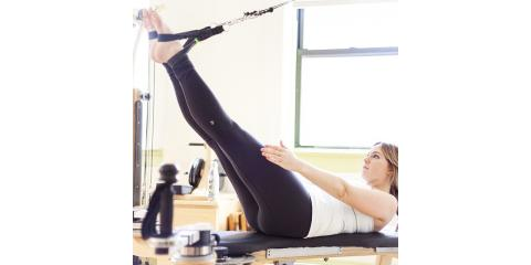 Gyrotonic® Training or Pilates Classes? NYC's Best Trainers Will Help You Choose The Right Option For You, Manhattan, New York