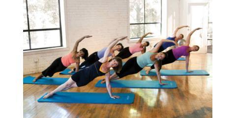 Kinespirit Gyrotonic® & Pilates Explains How to Prepare for Pilates Classes , Manhattan, New York
