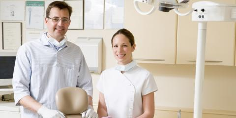 3 Important Questions You Should Ask Your New Dentist, Pagosa Springs, Colorado