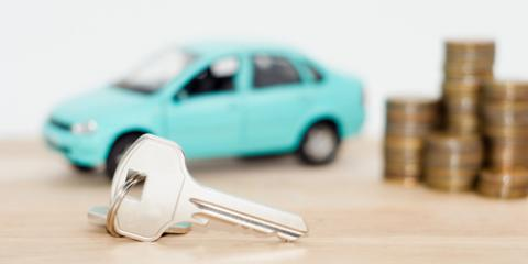 A Brief Guide to Car Financing , 1, Tennessee