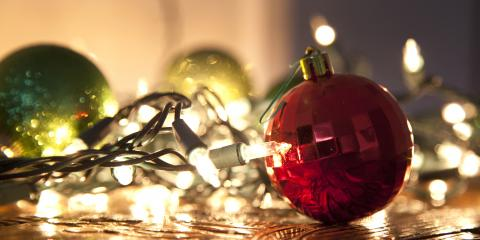 3 Tips For Storing Your Holiday Decorations, King, North Carolina