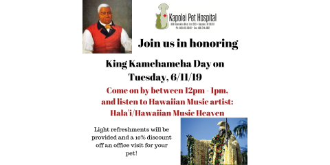 Celebrate a Kama'aina Event!, Ewa, Hawaii