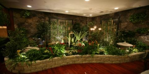 Best Spas in New York City: A Review of King Spa & Fitness, Palisades Park, New Jersey
