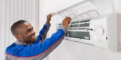 5 Preventative AC Maintenance Tips for Summer, Needles, California