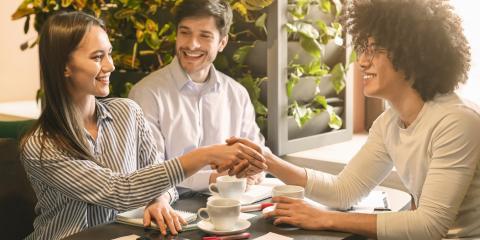 4 Reasons to Refinance a Personal Loan With a Credit Union, Kingman, Arizona
