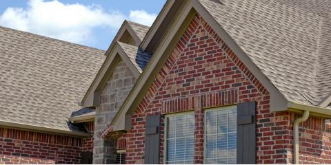 4 FAQ About Re-Roofing, Kingman, Arizona