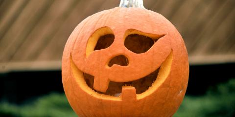 ​Family Dentist's Advice on Avoiding The Tricks of Halloween Treats, Kingman, Arizona