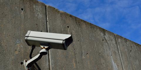 3 Ways Industrial Security Will Protect Your Construction Site, Kingman, Arizona