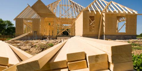 3 Reasons to Invest in a Custom-Built Home, Shelby, Wisconsin