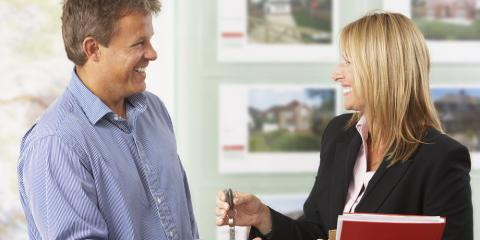Why You Should Hire a Realtor When Buying a House , Seattle East, Washington