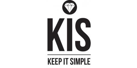 KIS: Keep It Simple Cleaning Service in Tampa, FL