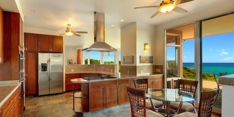 4 FAQs on Finding a Custom Home Builder in Kauai, Lihue, Hawaii