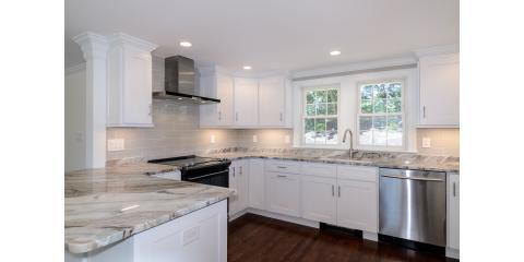 Home for Sale 15 Burke Lane Wellesley, MA, Wellesley, Massachusetts