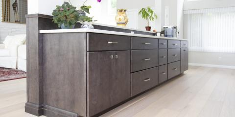 3 Design Ideas for Your Home Remodeling Project, West Haven, Connecticut