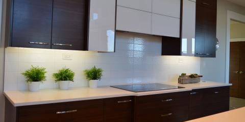 Let a Beautiful Kitchen Resurfacing Breathe Life Back Into Your Home, Hamilton, Ohio
