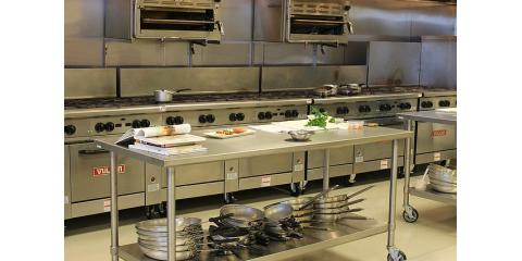 Why Your Grease Trap Should Be Cleaned Regularly, Sumner, North Carolina