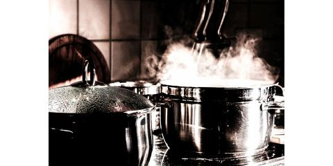 Matthews' Experts on How to Know if You Need Stovetop or Oven Repairs, Morning Star, North Carolina