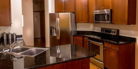 How to Know if You Need Refrigerator Repair or Replacement, Morning Star, North Carolina