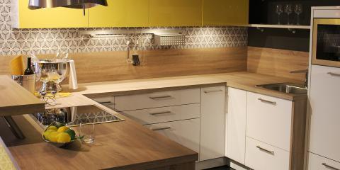 Superieur Pros U0026amp; Cons Of Laminate Countertops: Kitchen Design Tips, Paragould,  Arkansas
