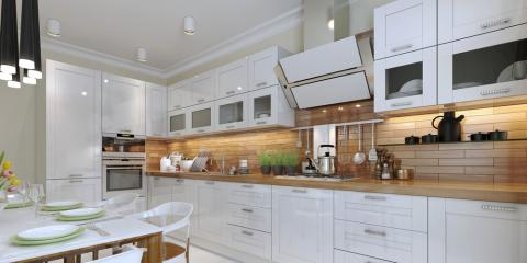 3 Kitchen Appliance Trends to Transform Your Hawaiian Home, Honolulu, Hawaii