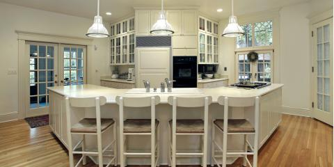 Remodeling Specialists Share 5 Tips for Kitchen Cabinet Selection , West Chester, Ohio