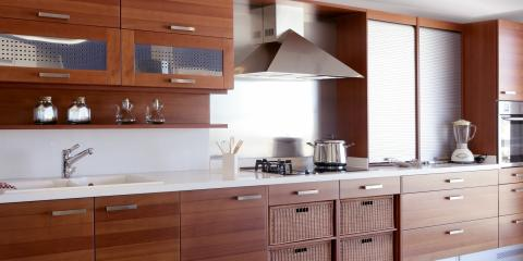 3 Ways to Tell It's Time to Update Your Kitchen Cabinets, Rochester, New York