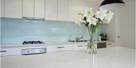 3 Kitchen Cleaning Chores That Are Crucial but Often Neglected, Bronx, New York