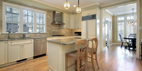 Where You Should Save or Splurge During Kitchen Remodeling - Stone ...